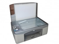 ПРИНТЕР hp psc1215 all-in one