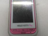 *Мобильный телефон Samsung GT-C3300i