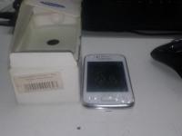 Мобильный телефон samsung gt-s6105