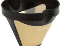 Фильтр для кофеварки SIEMENS TZ 10160