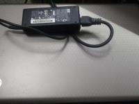 Ноутбук HP G62-a83ER