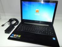 Ноутбук Lenovo G50-70 (зарядное)