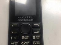 Мобильный телефон Alcatel 1052D