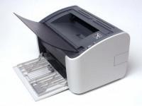Принтер Canon LBP3000