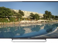 Телевизор Sony KDL-48W605B