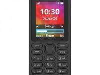 Nokia 1035