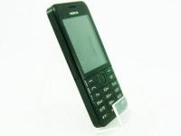 Телефон Nokia 301 (1700) замена разг.дин
