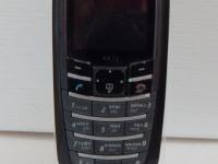 *Сотовый телефон Simens ax72