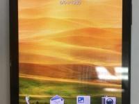 Телефон HTC Desire V(зу)