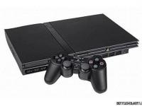 Игр.консоль Sony PS2