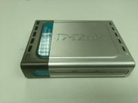 Wi-Fi-роутер D-Link DWL-G700AP