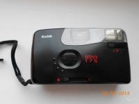 Фотоаппарат kodak 175
