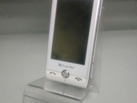 Сотовый телефон LG Dual sim GX 500
