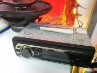Магнитола soundmax SM_CCR3035