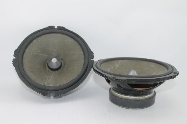 Колонки Pioneer  TS-E170CI(гол)