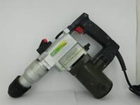 Перфоратор Green Power DHRH 26 (гол)