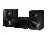 Музыкальный центр Samsung MM-J320