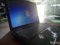 Ноутбук Asus x5di