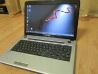 Ноутбук DNS A15FD