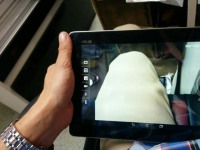 Планшет Asus Transformer Pad TF300TG