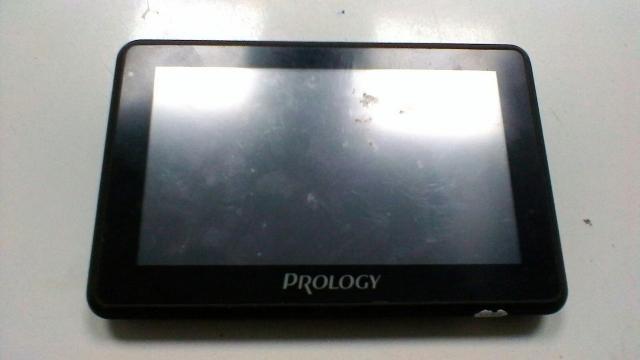 Навигатор Prology iMap - 4020M