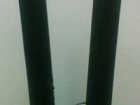 Компьютерные колонки SVEN 250