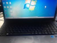 Ноутбук Samsung 300E5A