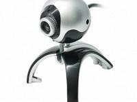 Веб-камера Gear-Head