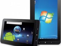 Планшетный ПК ViewSonic ViewPad 10