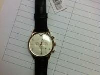 *Наручные часы Emporio Armani AR 1892