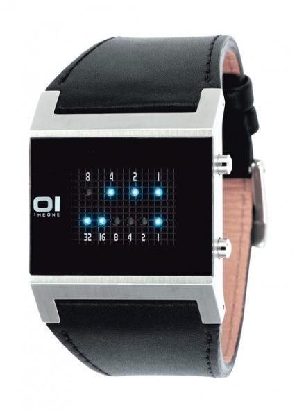 Часы lad бинарные опционы взлом торгового терминала форекс