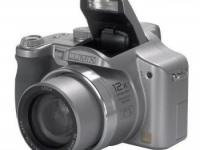 Ф/аппарат Panasonoc Lumix DMC-FZ7