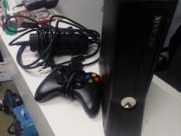 Игровая приставка Xbox 360 S