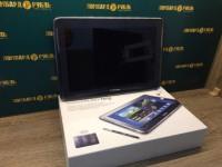 Samsung Galaxy Note GT-N8000