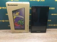Lenovo Tab 2 series