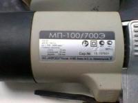 Лобзик интерскол МП 100/700э