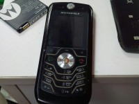 Motorola bd addr