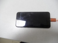 Iphone 6  16GB SG