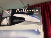 Отпаривотель Pullman
