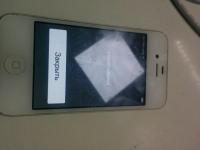 Apple Iphone 4 8gb