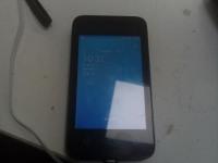 Мобильный телефон Alcatel 4009D