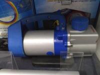 Вакуумный насос VPB - 2 S