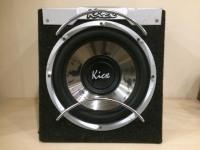 KIcx ICQ-300BA