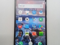 Смартфон Meizu M6 32 ГБ