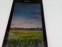 *Мобильный телефон Sony M DUAL C2005
