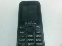 Alcatel 1052D