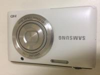 Фотоаппарат Samsung ST72