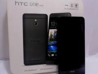 Л1-3262 Сотовый телефон HTC One Mini