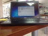 Ноутбук  Presario CQ57