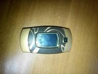 Телефон samsung sgh-e500